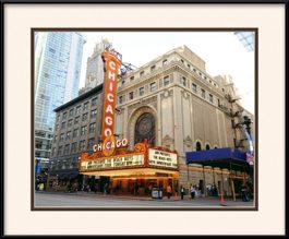 picture-of-beach-boys-at-chicago-theatre