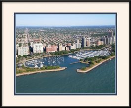 picture-of-aerial-view-of-belmont-harbor