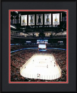 picture-of-blackhawks-championship-banners