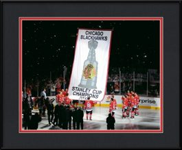 blackhawks-stanley-cup-art