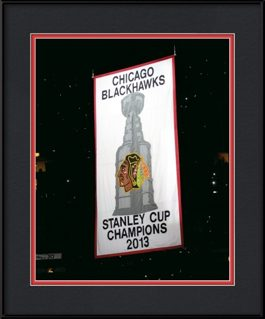picture-of-blackhawks-stanley-cup-champions-2013-banner