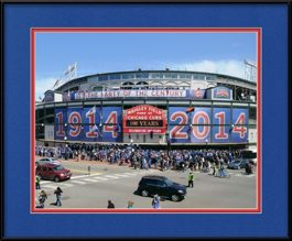 framed-print-of-wrigley-field-100-years-old-1914-to-2014