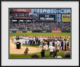 picture-of-honoring-paul-konerko'-s-retirement