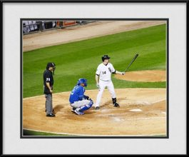 picture-of-paul-konerko-at-bat