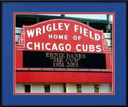 picture-of-ernie-banks-on-the-chicago-cubs-marquee