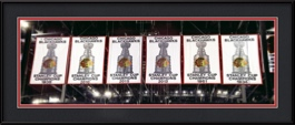 picture-of-blackhawks-6-championship-banners