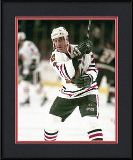 chicago-blackhawks-team-framed-picture