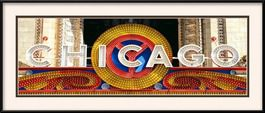 chicago-theatre-framed-photo