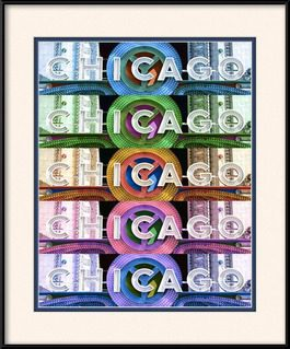 picture-of-chicago-theatre-art-color-spectrum
