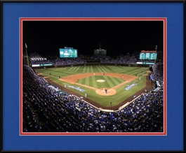 framed-print-of-wrigley-is-rocking-chicago-cubs-2016-world-series