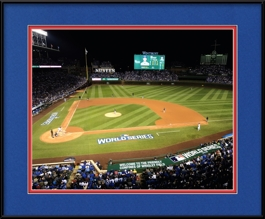 framed-print-of-this-isnt-a-dream-cubs-world-series-at-friendly-confines-of-wrigley-field