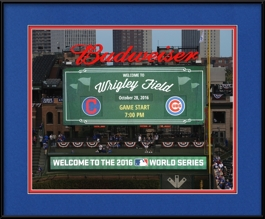 framed-print-of-wrigley-rightfield-sign-for-world-series-cubs-vs-indians