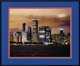 picture-of-fly-the-cubs-world-series-chicago-skyline