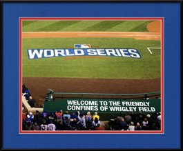 framed-print-of-2016-world-series-chicago-cubs