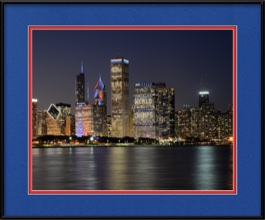 framed-print-of-chicago-cubs-night-skyline-world-series-champs