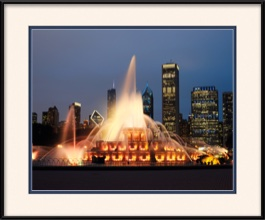 picture-of-2017-buckingham-fountain