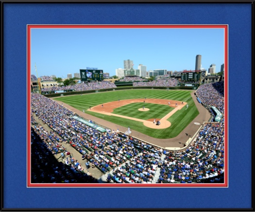 chicago-cubs-wall-art