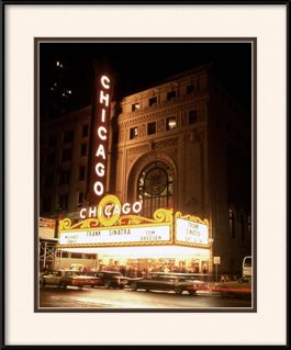 frank-sinatra-at-the-chicago-theatre-framed-picture