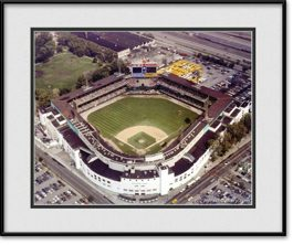 framed-print-of-comiskey-park-aerial-view
