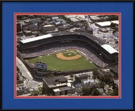 picture-of-chicago-cubs-wall-art-wrigley-home-game