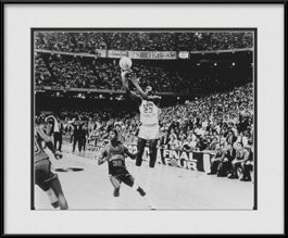 framed-print-of-vintage-michael-jordan-at-north-carolina-winning-shot