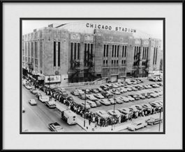 old-chicago-stadium-art