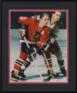 picture-of-bobby-hull-vintage-chicago-blackhwaks