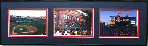 picture-of-fenway-park-photo-collage