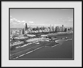 picture-of-chicago-art-black-and-white-skyline
