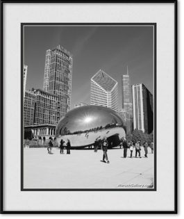 picture-of-the-bean-millenium-park