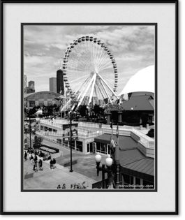 picture-of-navy-pier-ferris-wheel-black-and-white