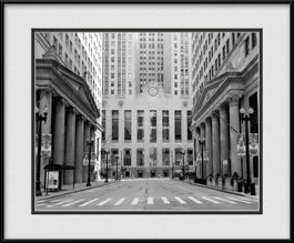 picture-of-wide-angle-of-la-salle-street-and-cbot
