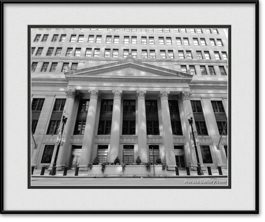 picture-of-chicago-federal-reserve-building