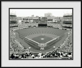 picture-of-yankee-game-black-white