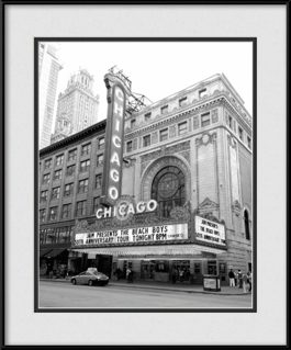 picture-of-beach-boys-at-chicago-theatre-50th-anniversary-tour