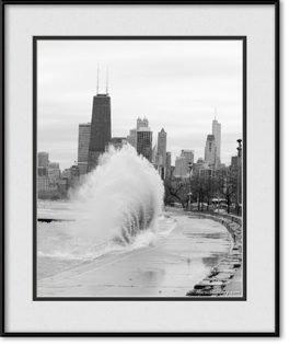 framed-print-of-chicago-weather-effects-of-hurricane-sandy