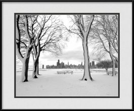 picture-of-chicago-winter-lakefront