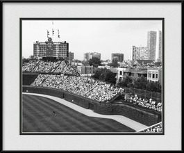 picture-of-old-wrigley-field-bleacher-seats