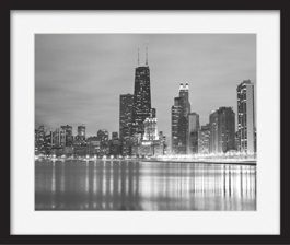 picture-of-the-gold-coast-chicago-neighborhood