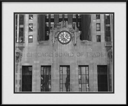 framed-print-of-chicago-board-of-trade-clock-tower