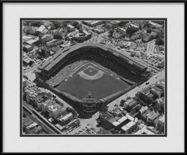 picture-of-wrigley-field-black-and-white-aerial