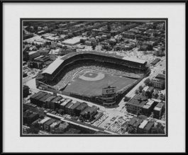 picture-of-wrigleyville-area-wrigley-field-black-white