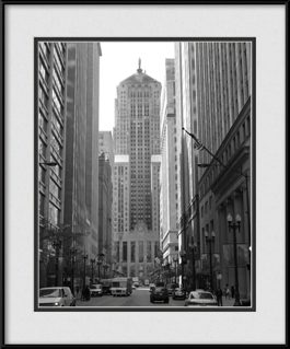 framed-print-of-chicago-board-of-trade-black-white-picture