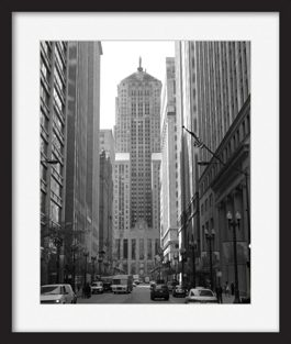 chicago-fine-art-photography