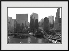 chicago-bridge-up-with-boats-framed-picture
