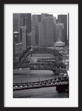 picture-of-chicago-bridges