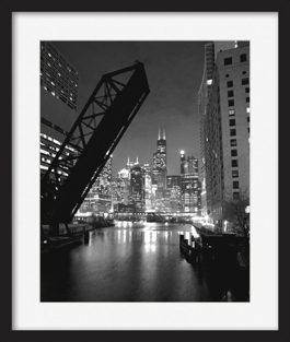 picture-of-sears-tower
