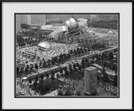 picture-of-millennium-park-aerial