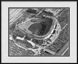 framed-print-of-aerial-of-us-cellular-field-black-white