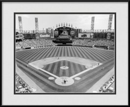 framed-print-of-black-white-us-cellular-field
